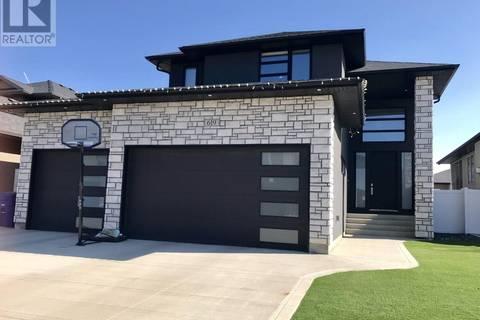 House for sale at 619 Ledingham Cres Saskatoon Saskatchewan - MLS: SK776625