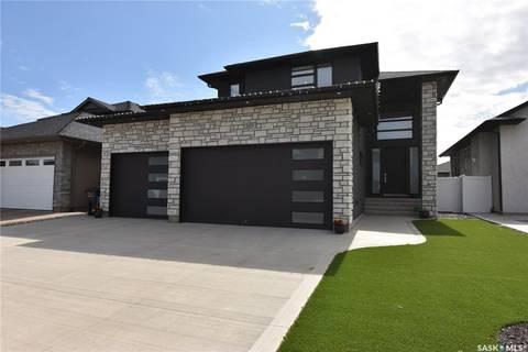 House for sale at 619 Ledingham Cres Saskatoon Saskatchewan - MLS: SK798031