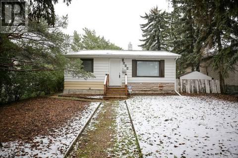 House for sale at 619 Montague St Regina Saskatchewan - MLS: SK787896