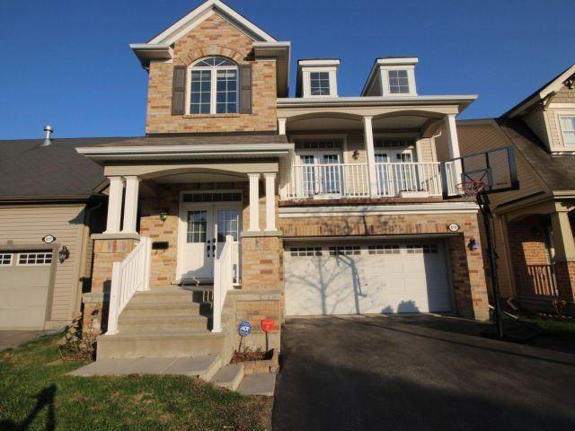 Sold: 619 Rosehill Avenue, Ottawa, ON