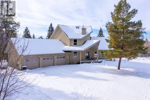 House for sale at 619 Shell St Buckland Rm No. 491 Saskatchewan - MLS: SK782697