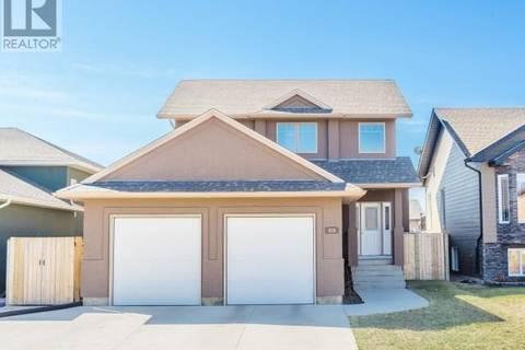 House for sale at 619 Thiessen St Warman Saskatchewan - MLS: SK778013