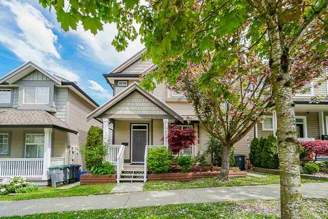 House for sale at 6192 150 St Surrey British Columbia - MLS: R2453327