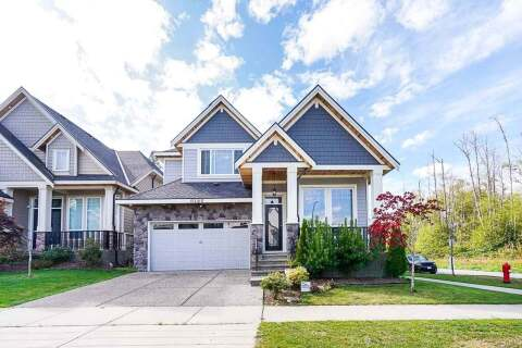 House for sale at 6195 140b St Surrey British Columbia - MLS: R2501836