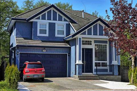 House for sale at 6195 145a St Surrey British Columbia - MLS: R2358748