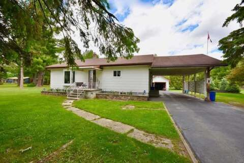 House for sale at 6196 County 9 Rd Clearview Ontario - MLS: S4793511