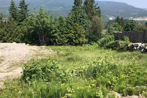 Home for sale at 6196 Lookout Ave Sechelt British Columbia - MLS: R2420465
