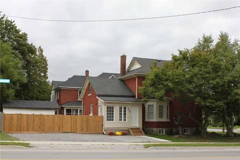 House for sale at 6197 Culp St Niagara Falls Ontario - MLS: X4599529