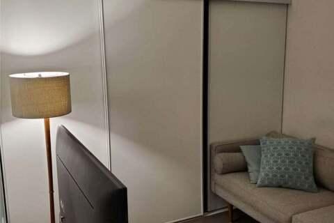 Apartment for rent at 36 Lisgar St Unit 619W Toronto Ontario - MLS: C4917893