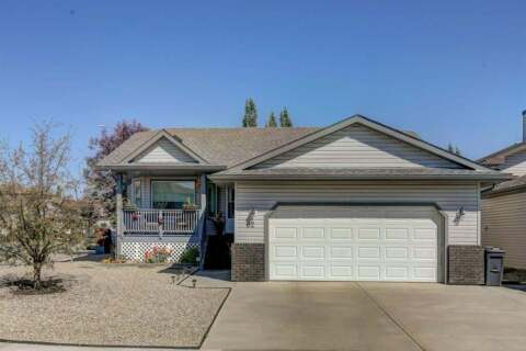 House for sale at 62 Aspen Circ Strathmore Alberta - MLS: A1021522
