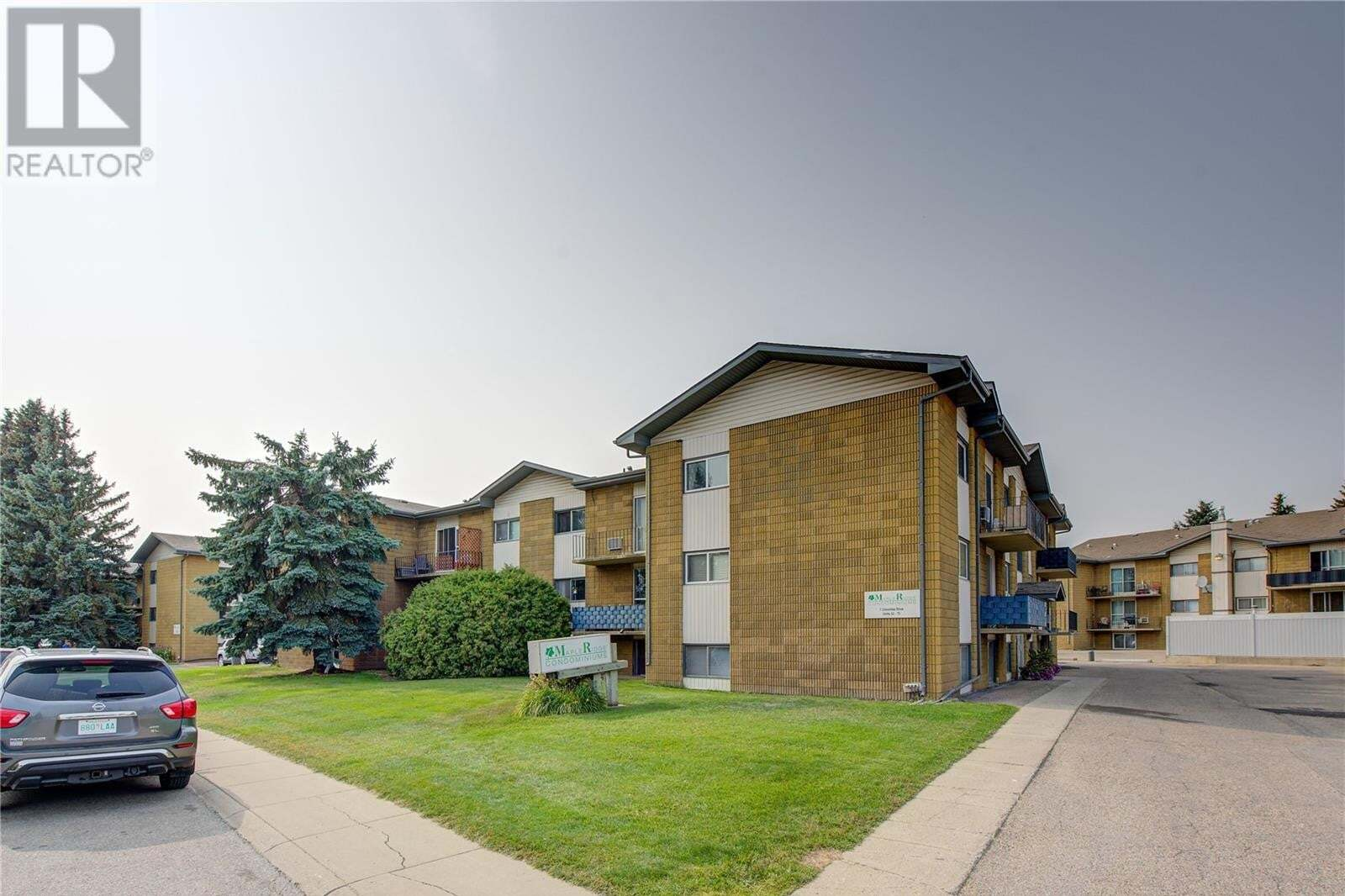 Condo for sale at 1 Columbia Dr Unit 62 Saskatoon Saskatchewan - MLS: SK827209