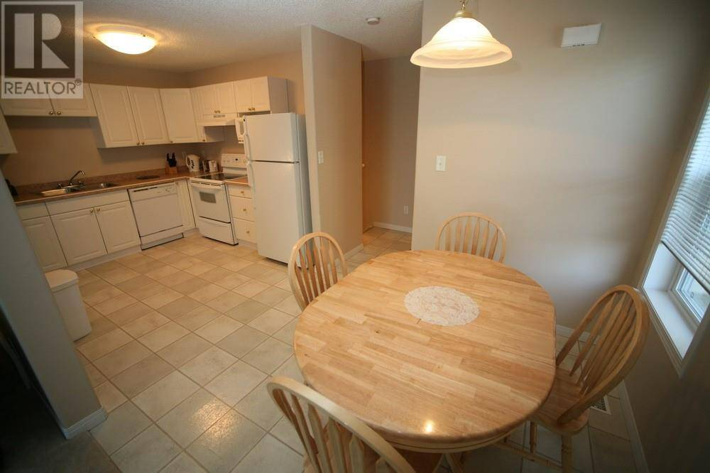 62 - 100 St Laurent Way, Fort Mcmurray | Image 2