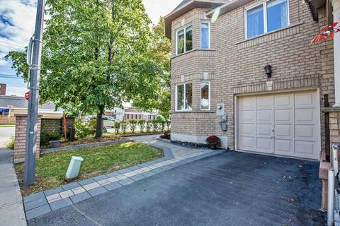 Townhouse for sale at 1075 Ellesmere Rd Unit 62 Toronto Ontario - MLS: E4576181