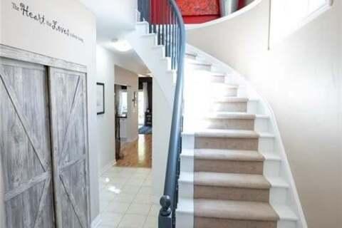 House for sale at 710 Spring Gardens Rd Unit 62 (12) Burlington Ontario - MLS: 40026520