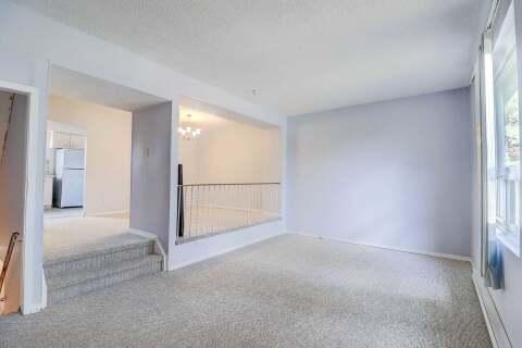 Condo for sale at 1350 Glenanna Rd Unit 62 Pickering Ontario - MLS: E4808885