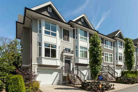 Townhouse for sale at 14433 60 Ave Unit 62 Surrey British Columbia - MLS: R2389786