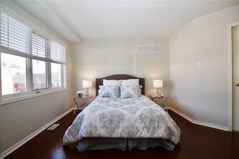Condo for sale at 18 Clark Ave Unit 62 Vaughan Ontario - MLS: N4420858
