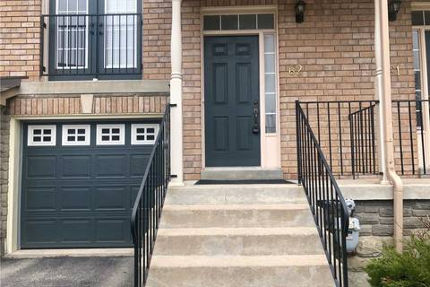Condo for sale at 19 Foxchase Ave Unit 62 Vaughan Ontario - MLS: N4455495