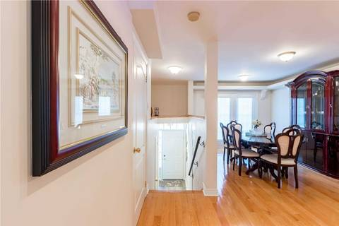 Condo for sale at 19 Foxchase Ave Unit 62 Vaughan Ontario - MLS: N4536363