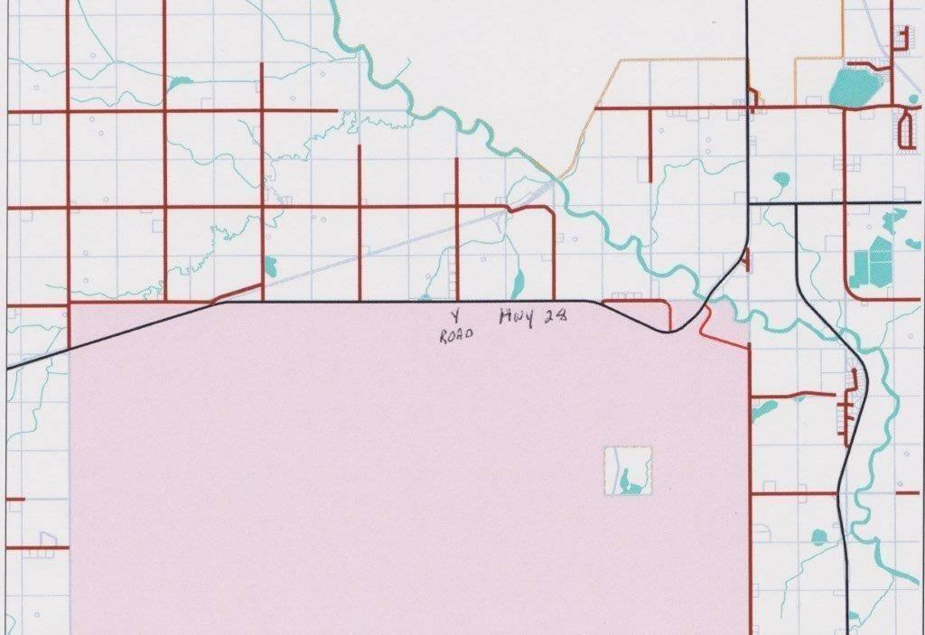 Home for sale at 2 60032 Hy Unit 62 Rural Bonnyville M.d. Alberta - MLS: E4144510