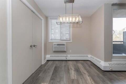 Condo for sale at 2 Albert St Unit 62 Barrie Ontario - MLS: S4825490