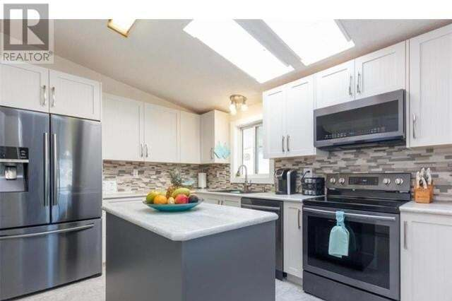 Home for sale at 2301 Arbot Rd Unit 62 Nanaimo British Columbia - MLS: 468185
