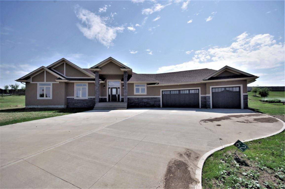 House for sale at 26107 Twp 532a Rd Unit 62 Rural Parkland County Alberta - MLS: E4151552