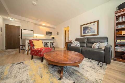 Condo for sale at 301 Sea Ray Ave Unit C218 Innisfil Ontario - MLS: N4766938
