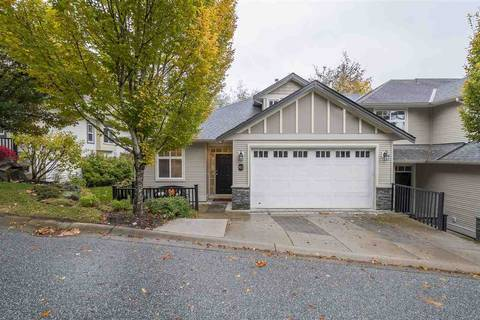 Townhouse for sale at 36260 Mckee Rd Unit 62 Abbotsford British Columbia - MLS: R2331564