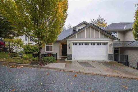 Townhouse for sale at 36260 Mckee Rd Unit 62 Abbotsford British Columbia - MLS: R2353540