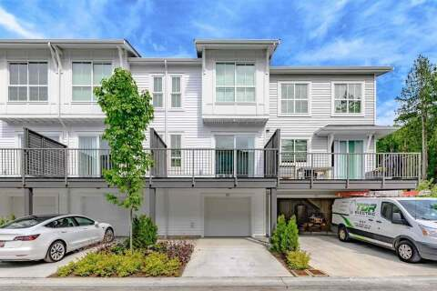 Townhouse for sale at 4638 Orca Wy Unit 62 Tsawwassen British Columbia - MLS: R2460097