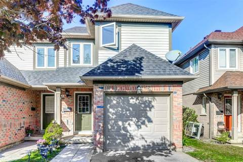 62 - 5255 Guildwood Way, Mississauga | Image 1