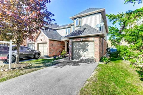 62 - 5255 Guildwood Way, Mississauga | Image 2