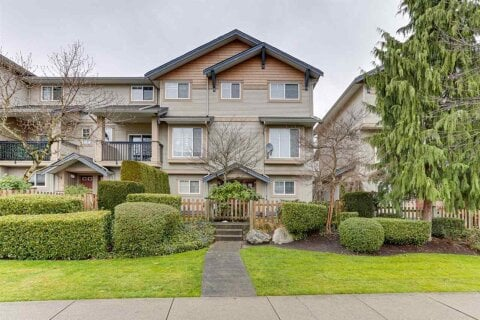 Townhouse for sale at 5839 Panorama St Unit 62 Surrey British Columbia - MLS: R2530129