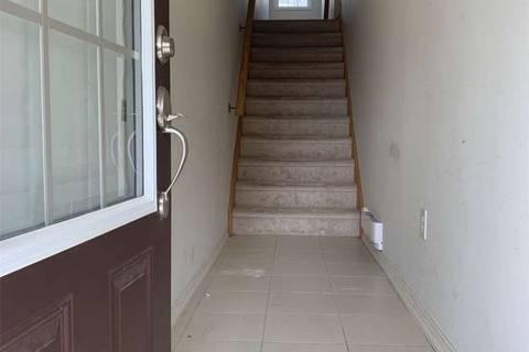Apartment for rent at 62 Aquatic Ballet Path Oshawa Ontario - MLS: E4562121
