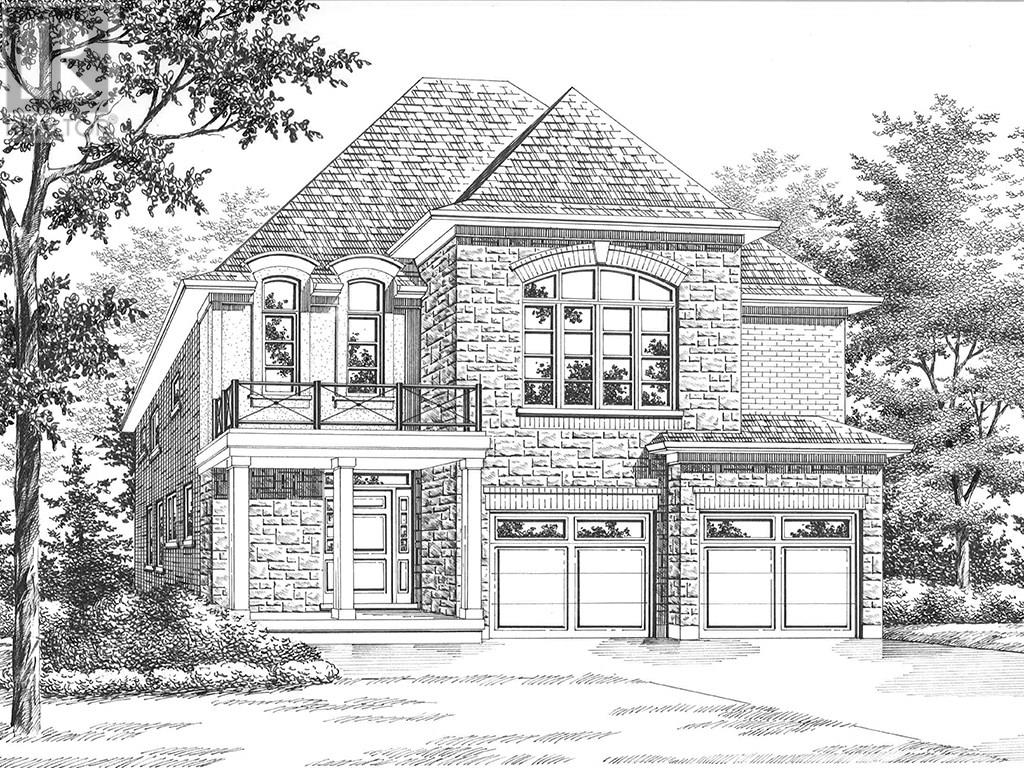 62 - 62 Hollybrook Trail, Kitchener   Sold? Ask us   Zolo.ca