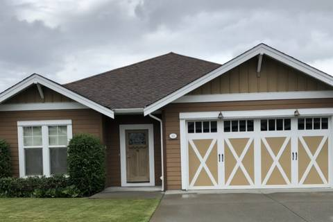 House for sale at 7600 Chilliwack River Rd Unit 62 Chilliwack British Columbia - MLS: R2425425