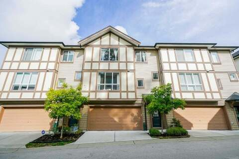 Townhouse for sale at 7848 209 St Unit 62 Langley British Columbia - MLS: R2503165