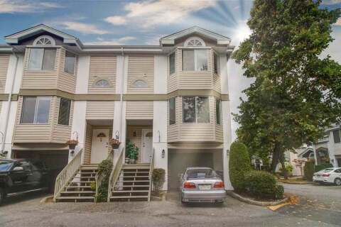 Townhouse for sale at 7875 122 St Unit 62 Surrey British Columbia - MLS: R2502125