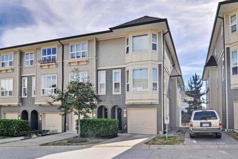 Townhouse for sale at 7938 209 St Unit 62 Langley British Columbia - MLS: R2480968