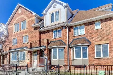 Condo for sale at 9504 Sheppard Ave Toronto Ontario - MLS: E4713551