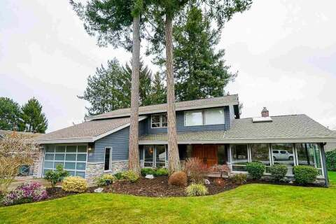 House for sale at 62 Alpenwood Ln Delta British Columbia - MLS: R2457465