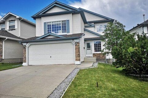 House for sale at 62 Arbour Butte Wy NW Calgary Alberta - MLS: A1038481