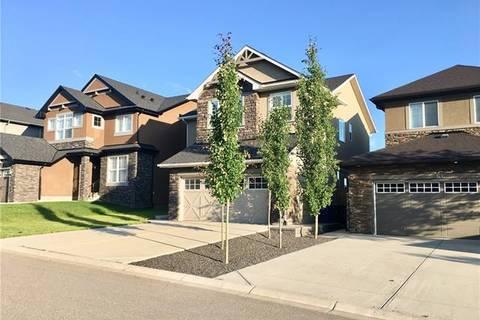 House for sale at 62 Aspenshire Pl Southwest Calgary Alberta - MLS: C4244370
