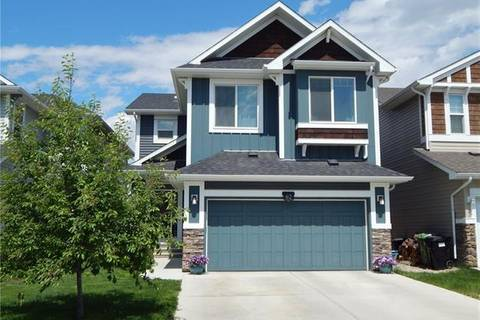 House for sale at 62 Auburn Springs Pk Southeast Calgary Alberta - MLS: C4291685