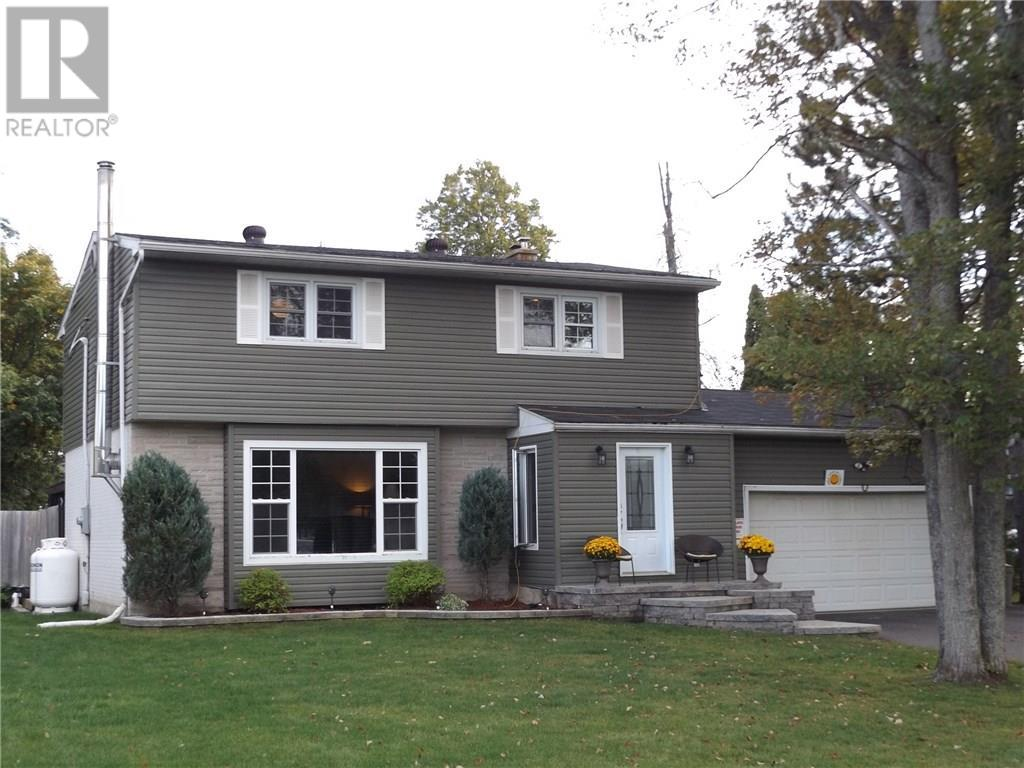Removed: 62 Beckett View Drive, Pembroke, ON - Removed on 2019-12-31 05:57:06