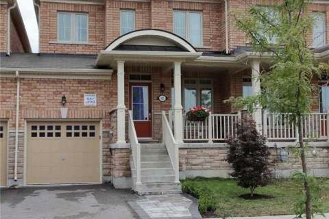 Townhouse for sale at 62 Betony Dr Richmond Hill Ontario - MLS: N4892623