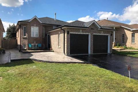 House for sale at 62 Bird St Barrie Ontario - MLS: S4711113
