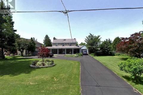 Home for sale at 62 Cedar Brae Blvd Toronto Ontario - MLS: E4646828