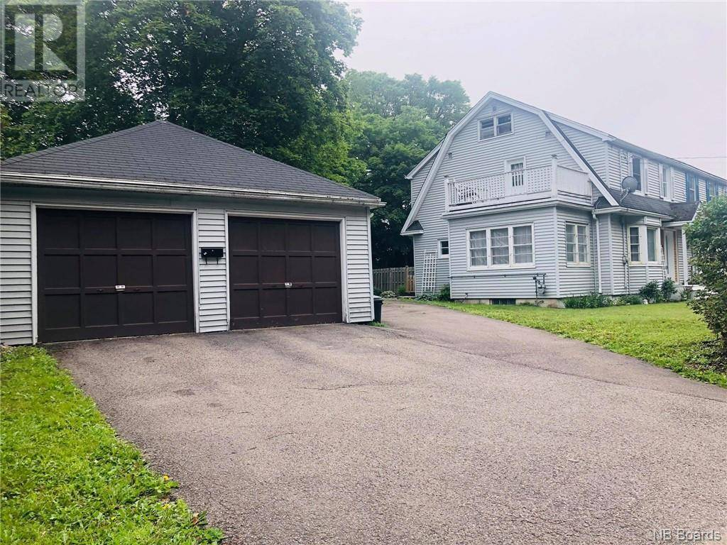 House for sale at 62 Cedar Grove Cres Saint John New Brunswick - MLS: NB041933
